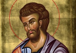 Sveti-apostol-Luka