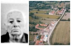 Ubijena-Nadezda-Petrovic