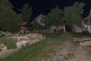 Ubistvo-Mile-Tubic-Dizdarlije-Kozarska-Dubica-foto-avaz2
