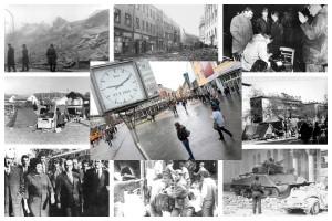 Zemljotres-Banjaluka-1969-Foto-RAS-arhiva