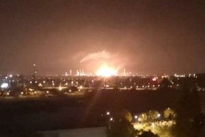 eksplozija_bosanski_brod_foto_twitter_vjeran_milkovic3