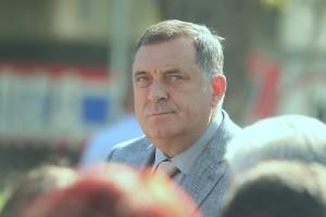 milorad-dodik-predsjednik-rs-03