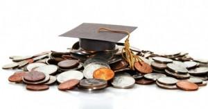 stipendije-to-642x336