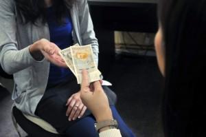 vracanje-novca-foto-G-SURLAN-e1539952204771