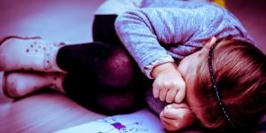 zlostavljana-djevojcica-ilustracija-c5dd87ec6d400197c5a98ceb4d1188e7_view_article_new