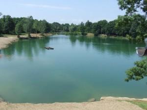 740_jezero-Laminci
