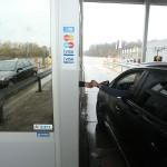 autoput-Banjaluka-Doboj-04-foto-S-PASALIC (1)