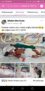 bebe-inkubator-1