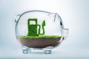 benzin-ušteda