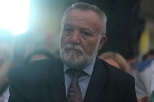 bosko-tomic-advokat