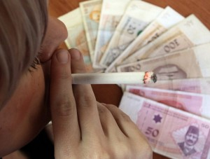 cigarete-ilustracija-foto-S-PASALIC-e1532009867192