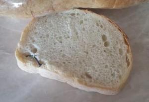 hleb-3