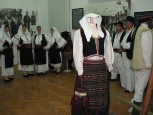 izlozba-muzej-vojvodine-3