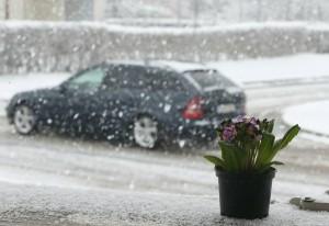 snijeg-Banjaluka-foto-Siniša-Pašalić1