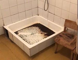 toalet-bolnica