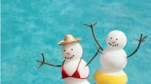 02012012_Warm_Winter_article