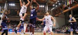 Partizan pobijedio Igokeu