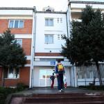 BAnjaluka01-dom-Rada-Vranjesevic-foto-S-PASALIC