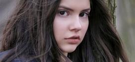 ČUDESNA SUDBINA HRABRE BILJANE Ima 14 godina, molila je ljekare da joj odsijeku nogu, a zbog njenih riječi nećete skidati OSMIJEH SA LICA
