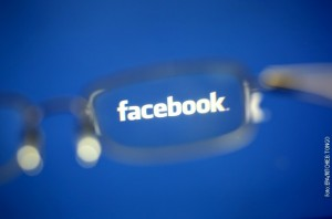 Fejsbuk-s