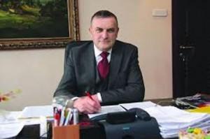 Karapetrovič