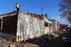 Rekonstrukcija-doma-u-Novoj-Topoli-foto-Milan-Pilipovic-e1545663529665