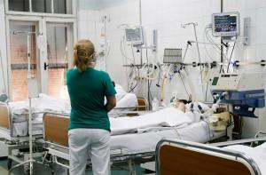 bolnica-srbija