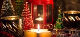 Zašto je decembar najčarobniji mesec u ovoj godini: 3 poruke koje treba da zapamtite do kraja meseca
