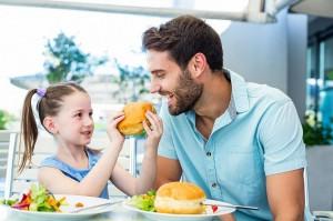 djeca-hrana