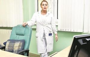 medicinska-sestra-novi-sad