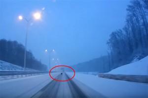 pas-autoput-9-januar-Foto-Vedran-Lepir-screenshot-YouTube