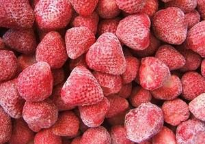 smrznute-jagode