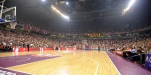 sp-arena