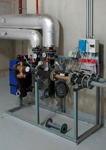 250px-Wärmeübergabestation_300_kW