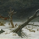 800px-Winter_Landscape_by_Caspar_David_Friedrich
