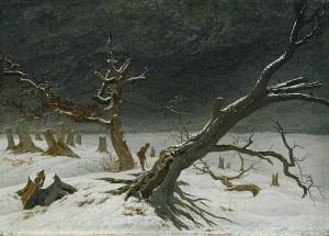 800px-Winter_Landscape_by_Caspar_David_Friedrich