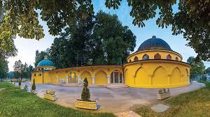 Banja Laktaši