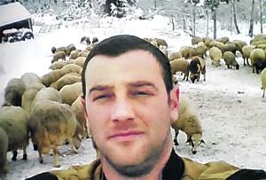 Branko-tt