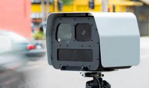 Dual-radar-tehnologija-1030x616-740x443