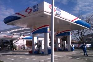 NIS-Petrol-Sombor-5