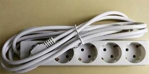kablovi-4