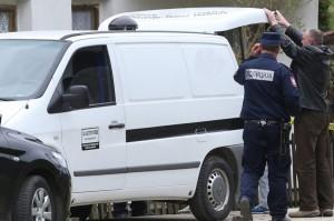 policija-pogrebnik-Foto-Dejan-Bozic