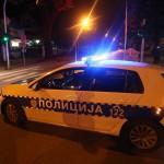 policija-uvidjaj-nocna