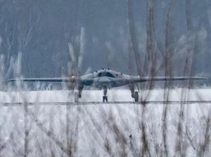 ruski-dron