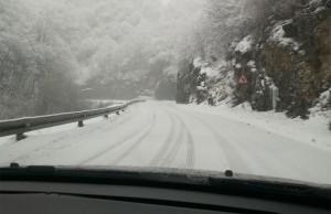 snijeg-2