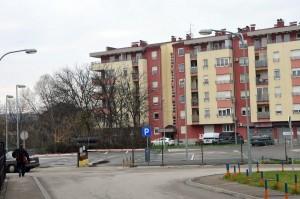 Banjaluka01-sporni-parking-foto-G-SURLAN-e1550752443450
