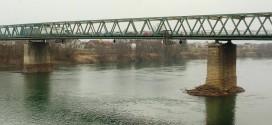 OD HRVATSKE 130 MILIONA KM Za most preko rijeke Save kod Gradiške velika suma od komšija