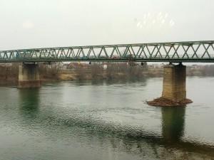 Most-na-Savi-u-Gradisci