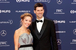 novak-laureus