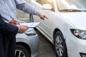 osiguranja-automobila-foto-shutterstock-e1550479422625